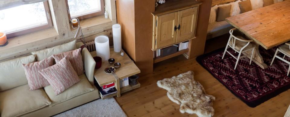 Ferr arredamenti complementi ambienti for Componenti d arredo moderni
