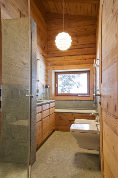 Ferr arredamenti bagni ambienti for Prezioso arredamenti